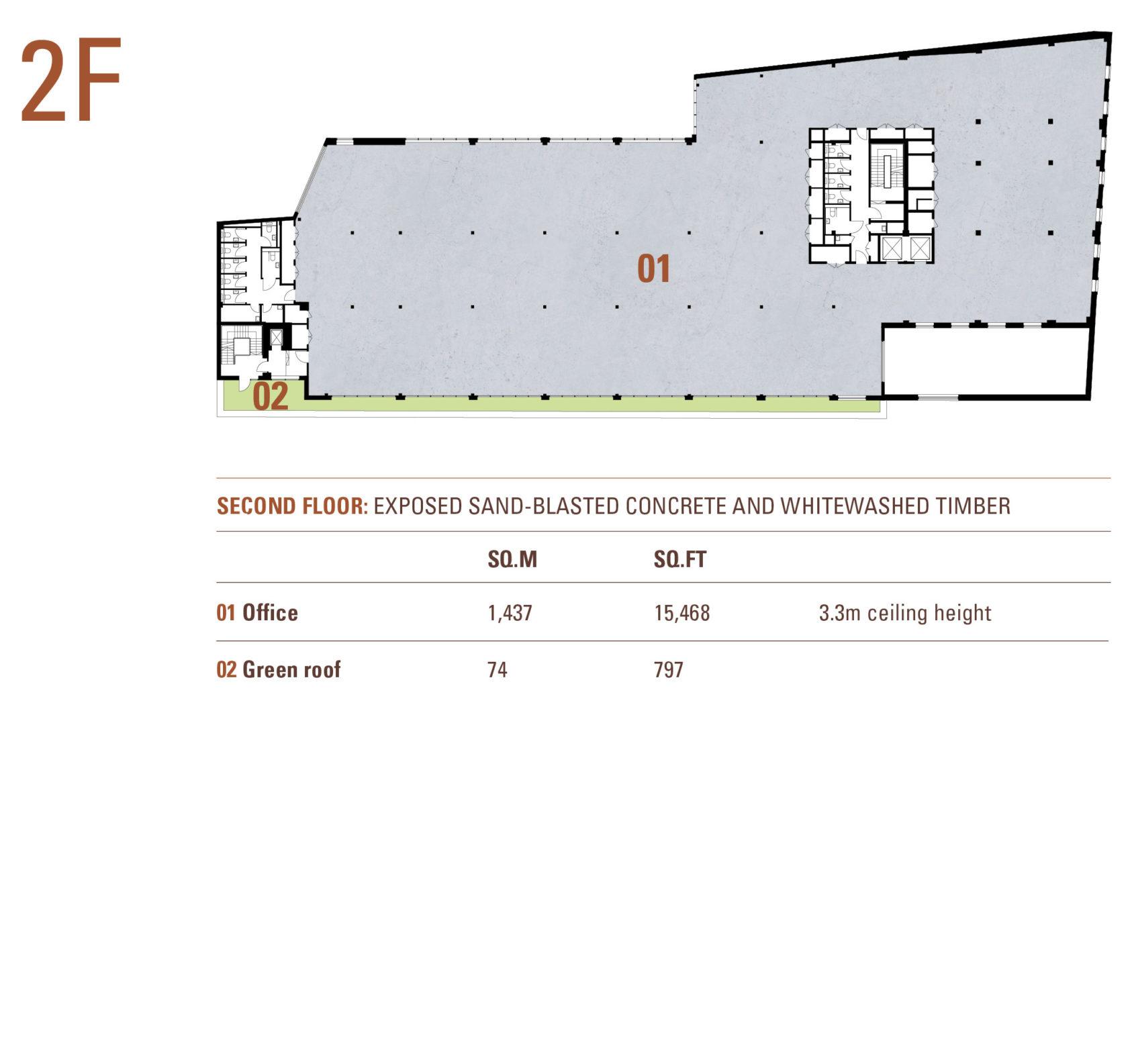 Floorplan 2f v2