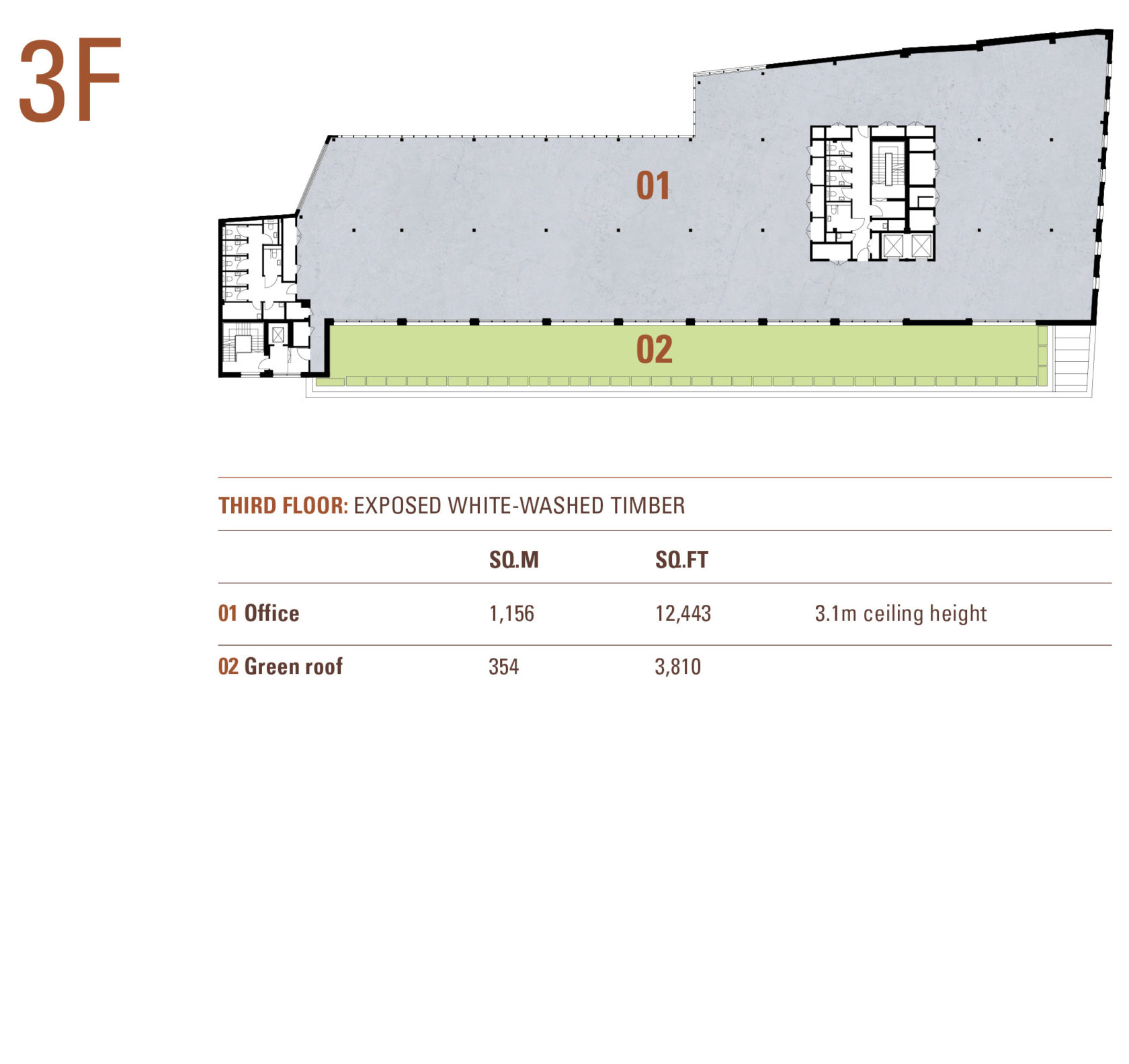 Floorplan 3f v2