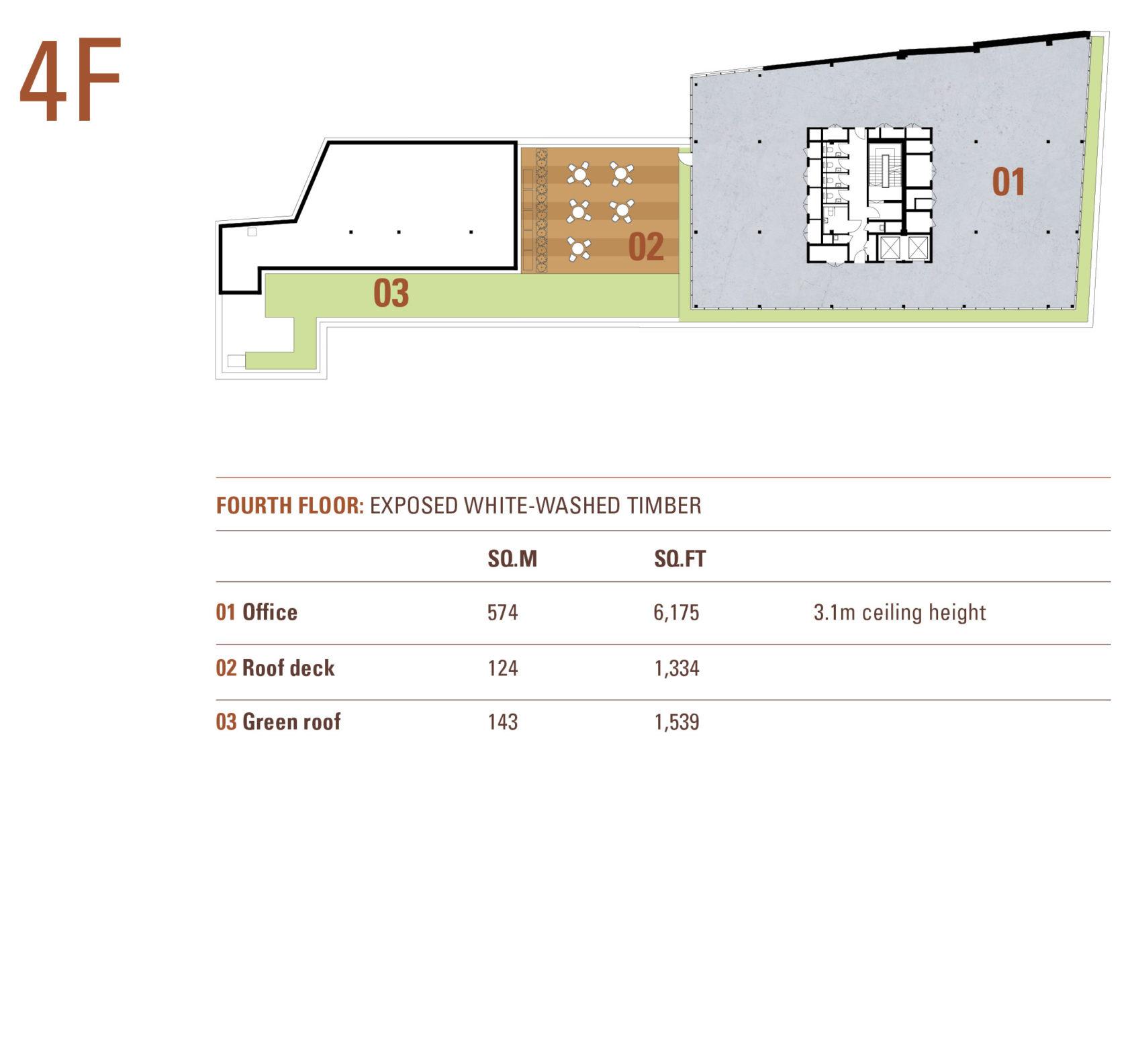 Floorplan 4f v2