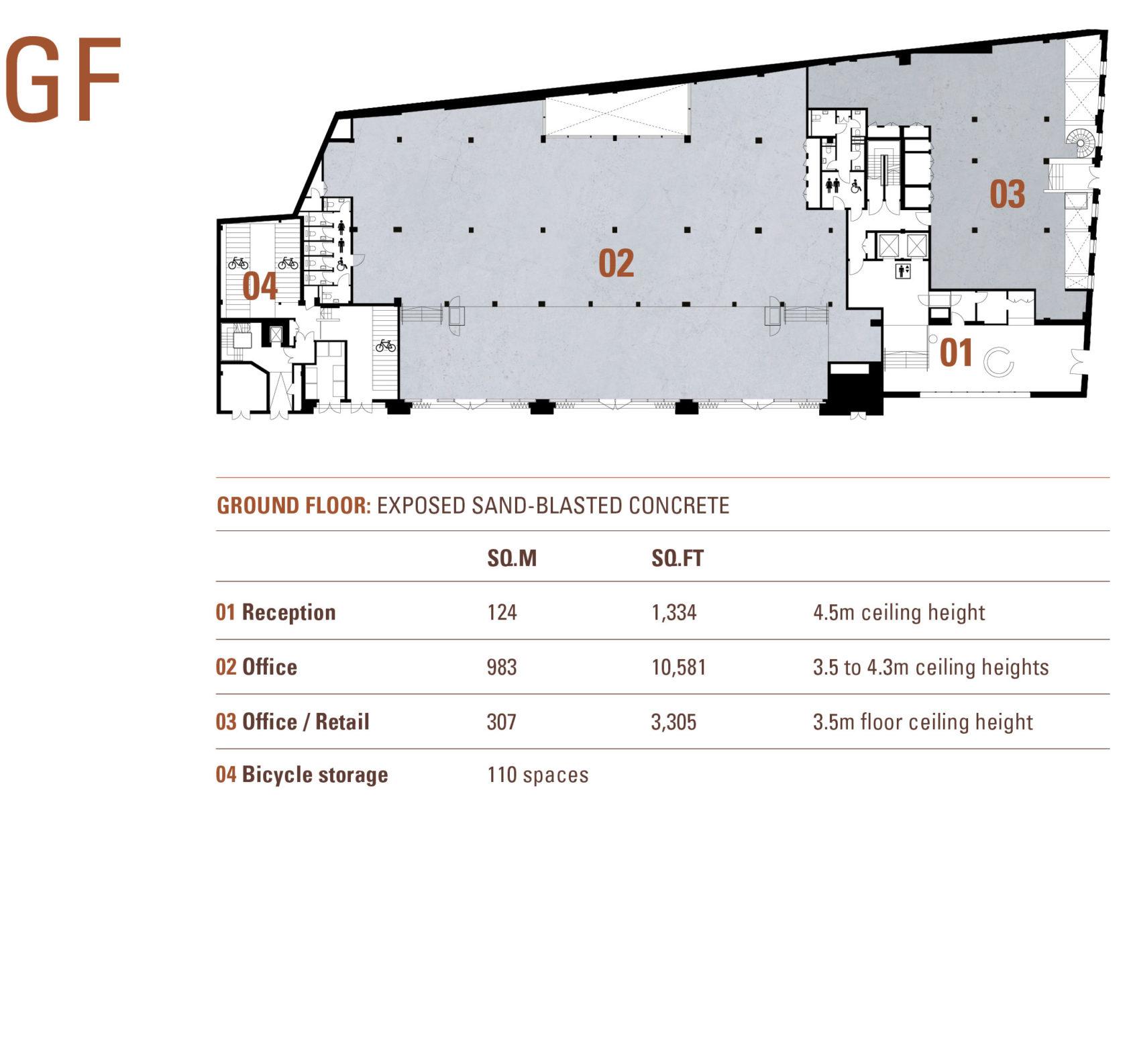 Floorplan gf v2
