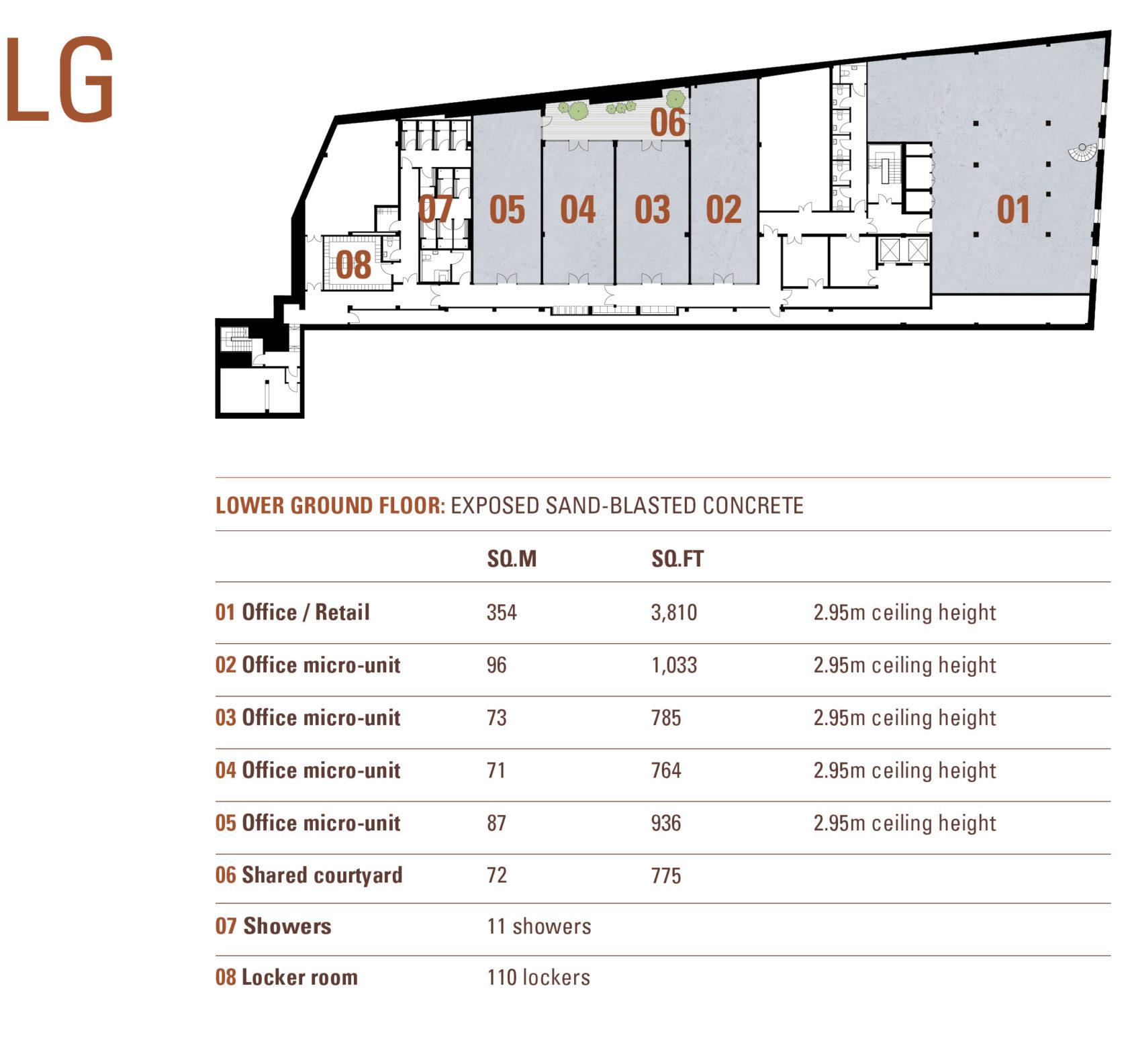 Floorplan lg v2